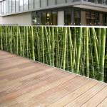 brise-vue-toile-occultante-bambous-3-m