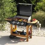 barbecue-3-bruleurs-etna