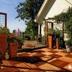 dalle-terrasse-bois-exotique-50