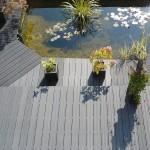 lame-terrasse-composite-21x145