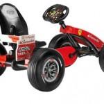 Kart-Ferrari_large