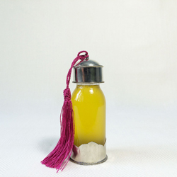 flacon-decoratif-en-verre-(1)