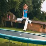 trampoline-1_large