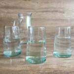 verre-conique-beldi